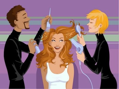 parrucchiere specializzato capelli ricci milano, capelli ricci, capelli ricci milano,